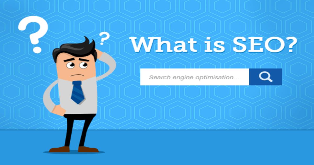 What-Is-SEO-banner