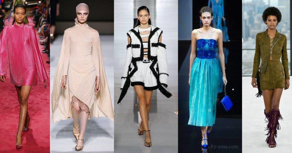 spring-summer-2020-fashion-trends