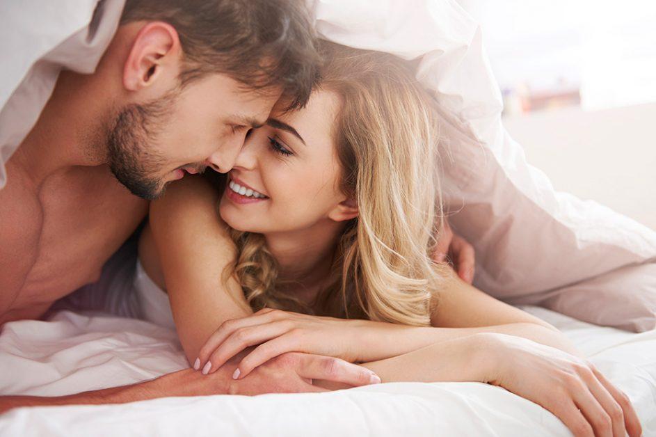 common-mistakes-men-do-in-sex